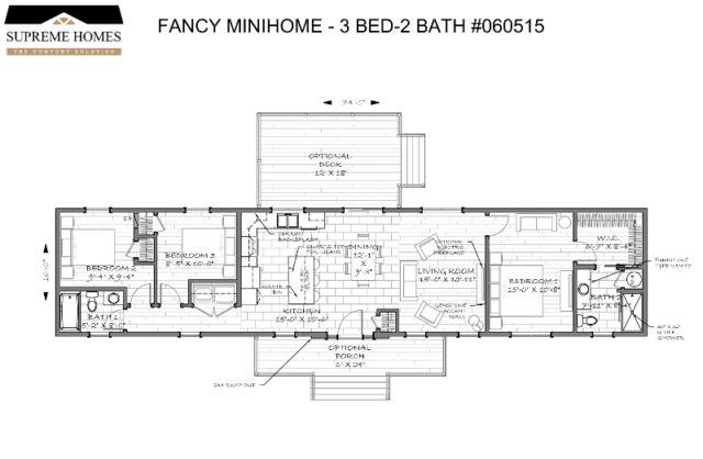 Colorful Mini Homes Floor Plans Composition Home Floor Plans – Mini Homes Floor Plans